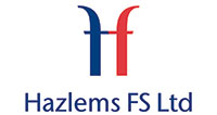 Hazlems FS - Wealth Management and Employee Benefit Consultants